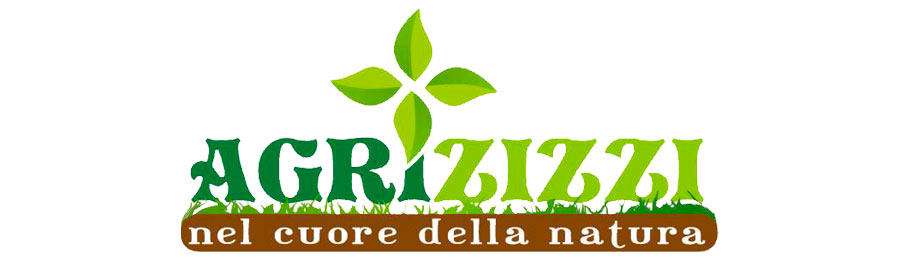Programma Olivo 2021 – Fertilizzazione Fogliare Convenzionale